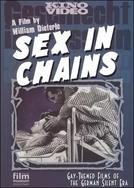Geschlecht in Fesseln (Geschlecht in Fesseln – Die Sexualnot der Strafgefangenen)