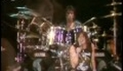 Whitesnake - Live in Japan 1984 [Full Concert]