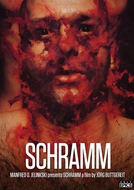 Schramm (Schramm: Into the Mind of a Serial Killer)