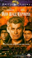 Arrancada da Morte (Red Ball Express)
