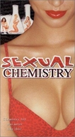 Química Sexual (Sexual Chemistry)