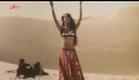 Mujhe Tune Jo Dekha - Abhishek, Lara Dutta, Mumbai Se Aaya Mera Dost Song