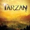 GARGALHANDO POR DENTRO: Notícia   Tarzan 3D Ganha Primeiro Poster