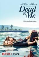 Disque Amiga para Matar (1ª Temporada) (Dead To Me (Season 1))