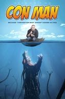 Con Man (2ª Temporada) (Con Man (Season 2))