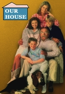 Our House (1ª Temporada) (Our House (Season 1))