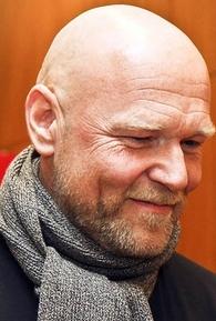Marek Vasut