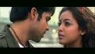 Dilnashin Dilnashin (Full Song) Film - Aashiq Banaya Aapne