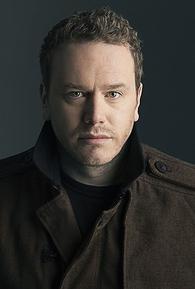Kevin O'Grady (I)