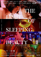 The Limit of Sleeping Beauty (The Limit of Sleeping Beauty)