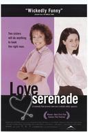 Pelas Ondas do Amor (Love Serenade)
