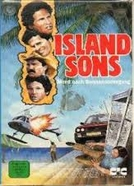 Os Irmãos Faraday (Island Sons)