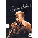 Jamelão - 1992 (Jamelão - 1992)