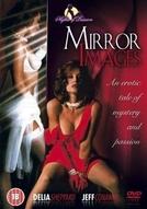 Espelho da Sedução (Mirror Images)