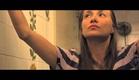 """Trailer do Curta """"Cama, Mesa e Banho"""""""