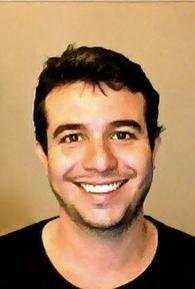 Jorge Neves