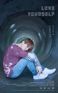 BTS 방탄소년단 LOVE YOURSELF Highlight Reel '起承轉結' - Poster / Capa / Cartaz - Oficial 10