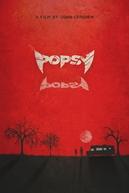 Popsy (Popsy)