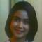Anna Malai