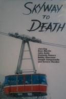 Descida para a Morte (Skyway to Death)