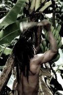 Man of the Soil (Nom Tèw)
