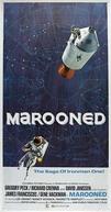 Sem Rumo no Espaço (Marooned)