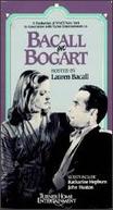 Bacall on Bogart (Bacall on Bogart)