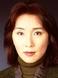 Rebecca Sau Chu Chan