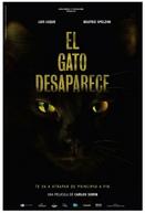 O Desaparecimento do Gato (El Gato Desaparece)
