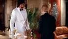 Forced Vengeance -Trailer- (1982) [Chuck Norris]