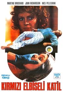 Eyeball - Poster / Capa / Cartaz - Oficial 5