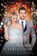 Um Natal de Cinderela (A Cinderella Christmas)