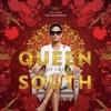 'Queen of the South', com Alice Braga, estreia em junho | VEJA.com