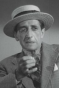 Alfred Linder