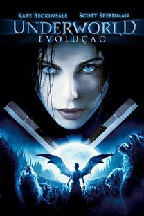 Anjos da Noite - A Evolução - Poster / Capa / Cartaz - Oficial 12
