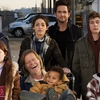 Crítica | Shameless (US) - 1ª Temporada - Sons of Series