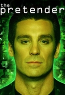 The Pretender (4ª Temporada) (The Pretender (Season 4))
