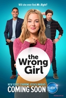 The Wrong Girl (1° temporada) (The Wrong Girl)