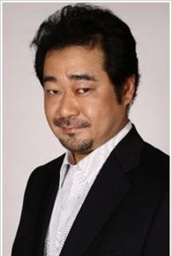 Masato Aizawa