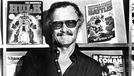 Vida de Stan Lee (Stan Lee)