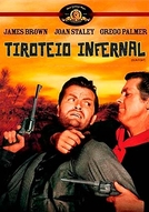 Tiroteio Infernal (Gun Fight)