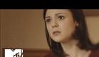 Finding Carter | Season 2 First Look | MTV