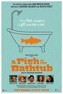 A Fish in the Bathtub (A Fish in the Bathtub)