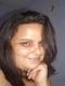 Vanessa Rejane Souza