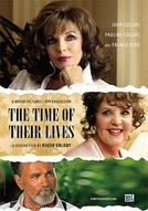 Ainda Há Tempo (The Time of Their Lives)