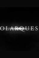 SolarQuest  (SolarQuest )