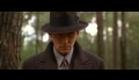 Miller's Crossing (1990) - Original Theatrical Trailer