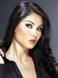 Jessica Salazar Gonzalez