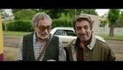 """""""La Odisea de los Giles"""". Trailer #1. Oficial Warner Bros. Pictures Argentina (HD)"""