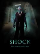 Shock (Shock)